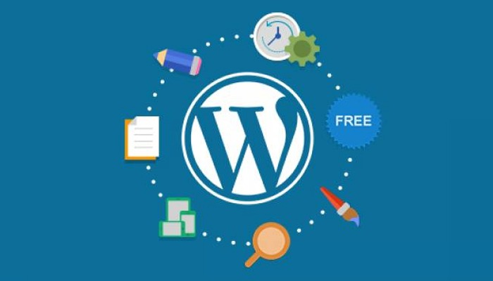 Como instalar WordPress?